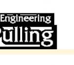 cropped-badgerpulling_logo.png